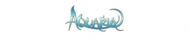Aquaria. Подводное одиночество