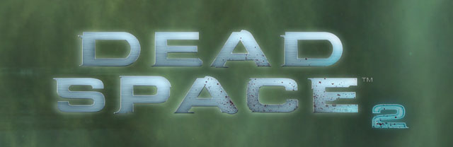 Dead Space 2. No necromorphs in me