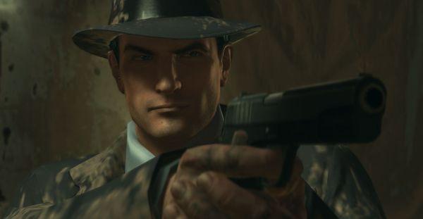 Мафия 2 и проблема обзора сюжетных игр