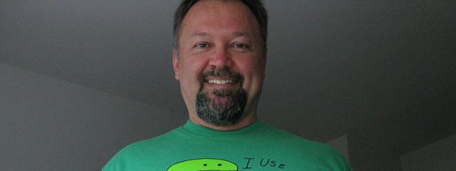 Тим Кейн о Fallout, Troika и дизайне РПГ