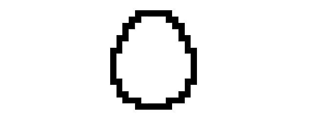 Геймдизайн глазами геймера: Пасхальные игры