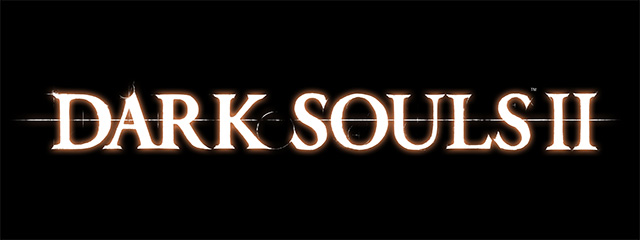 Dark Souls 2. Меньшее из Soul