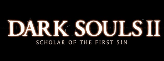 Dark Souls II: Scholar of the First Sin. Память душ