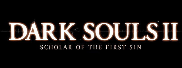 Dark Souls II: Scholar of the First Sin. Память душ