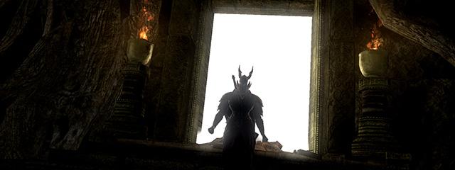 Заторможенные мысли: Тёмные Души. Dark Souls: Prepare to Die Edition
