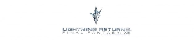 Quick thoughts on: Lightning Returns: Final Fantasy XIII