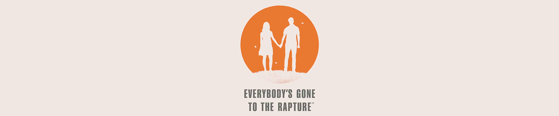 Thoughts on: Everybody's Gone to the Rapture