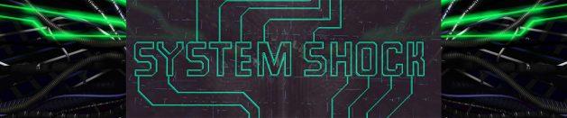 О времена: System Shock. Enhanced Edition