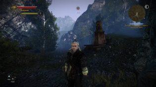 Ведьмак 2, Witcher 2, review, обзор, мысли, ретроспектива