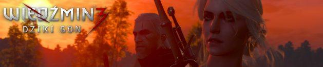 Ведьмак 3: Дикая Охота. Наполняя мир историями