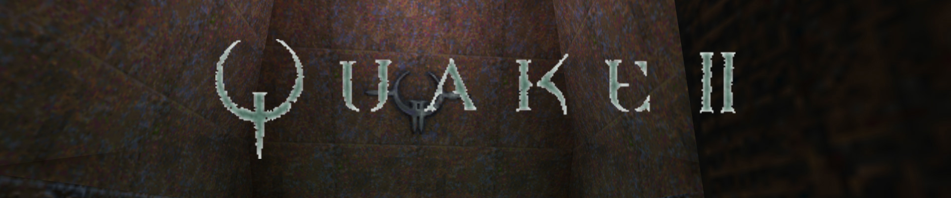 O tempora: Quake II: Quad Damage