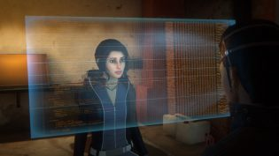 Dreamfall chapters, The longest journey, review, обзор