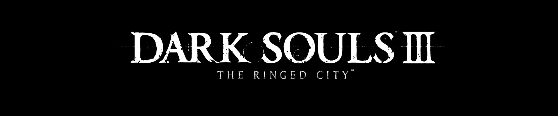 Thoughts on: Dark Souls III: The Ringed City
