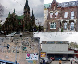 Trip Lviv, Uzhhorod Mukacheve, поездка, Львов, Ужгород, Мукачево