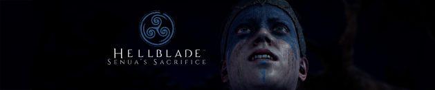 Thoughts on: Hellblade: Senua's Sacrifice