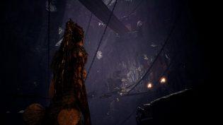 review, обзор, Hellblade: Senua's Sacrifice
