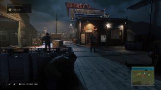 Mafia III, DLC, review, обзор