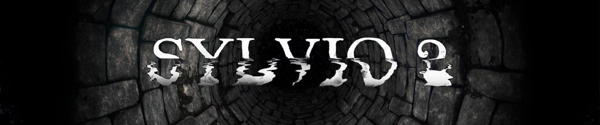 Thoughts on: Sylvio 2