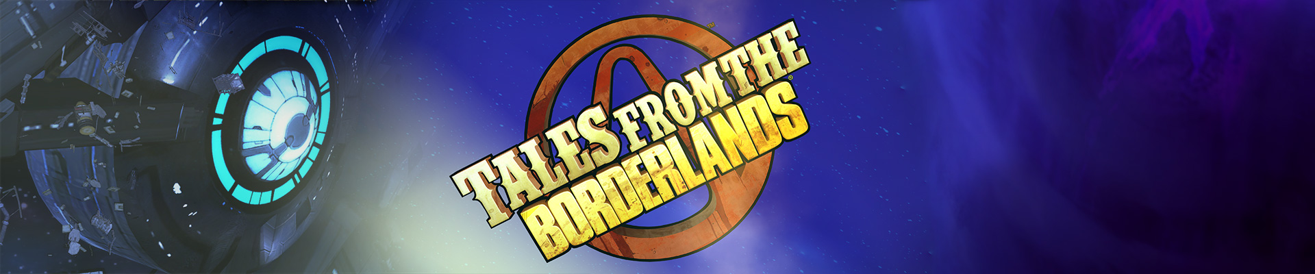 Thoughts on: Tales from the Borderlands