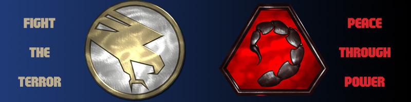 O tempora, Command & Conquer, retrospective, story, ретроспектива, история
