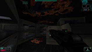 System Shock 2, review, обзор, retrospective, ретроспектива, o tempora, о времена